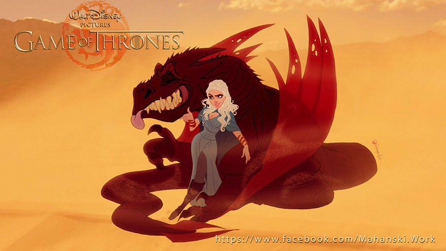 1game-of-thrones-disney-style-illustration-combo-estudio-4-5aafaa8e8cc7b__880