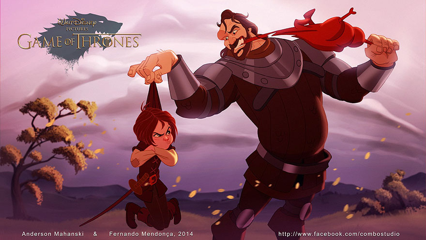 3game-of-thrones-disney-style-illustration-combo-estudio-8-5aafaa95cd138__880