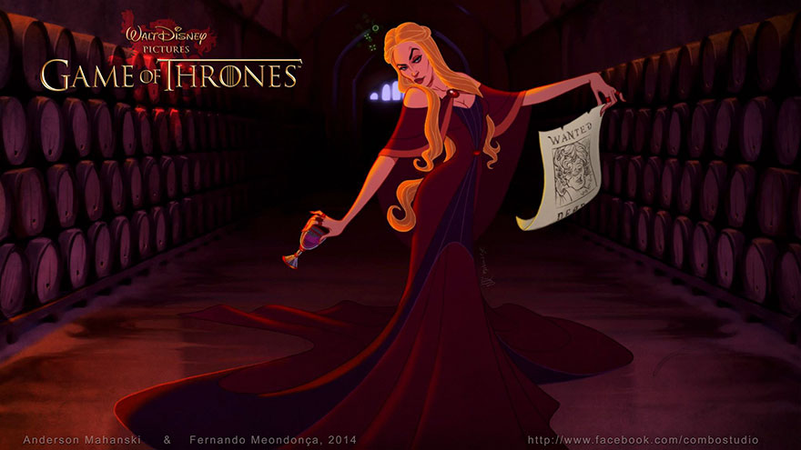 4game-of-thrones-disney-style-illustration-combo-estudio-3-5aafaa8d24326__880