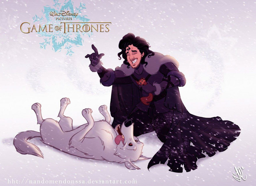 5game-of-thrones-disney-style-illustration-combo-estudio-1-5aafaa8a03c46__880