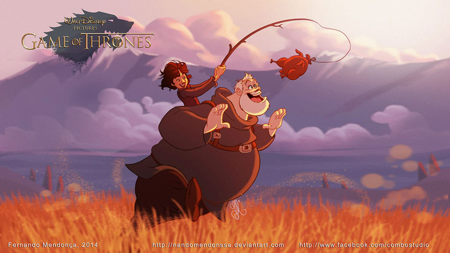 6game-of-thrones-disney-style-illustration-combo-estudio-5-5aafaa9023bbf__880