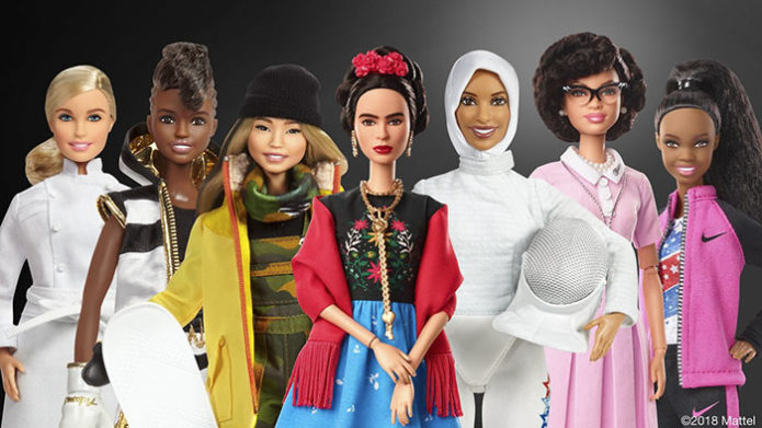 international-women-day-inspiring-role-models-barbie-dolls-23-5a9f9b00b3737__700