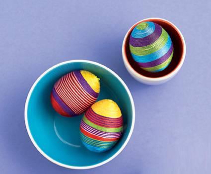 stickgarn-eier-425-350
