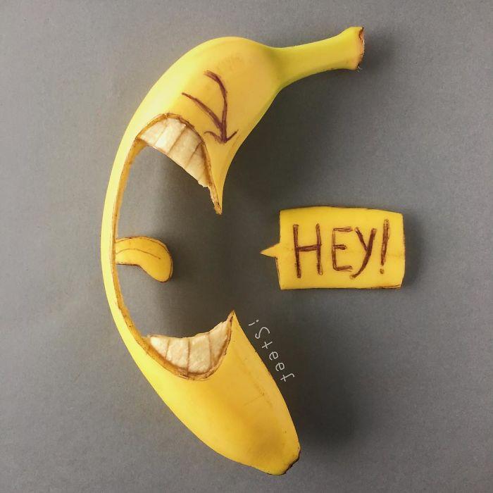 Artist-turns-bananas-into-true-works-of-art-5ac03c6045f3b__700