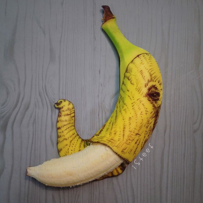 Artist-turns-bananas-into-true-works-of-art-and-the-result-is-incredible-5ac1d4fcb6d18__700