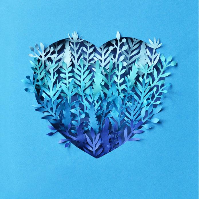 Blue-Heart-Margaret-Scrinkl-5ac638878dda1__880