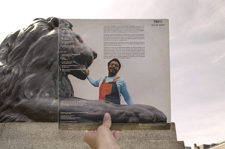 Photographer-does-tour-in-London-by-registering-the-location-of-the-iconic-reggae-vinyl-album-covers-5ac721a31f5e2__880