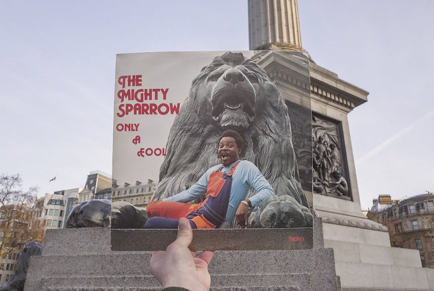 Photographer-does-tour-in-London-by-registering-the-location-of-the-iconic-reggae-vinyl-album-covers-5ac72ba6a88ca__880