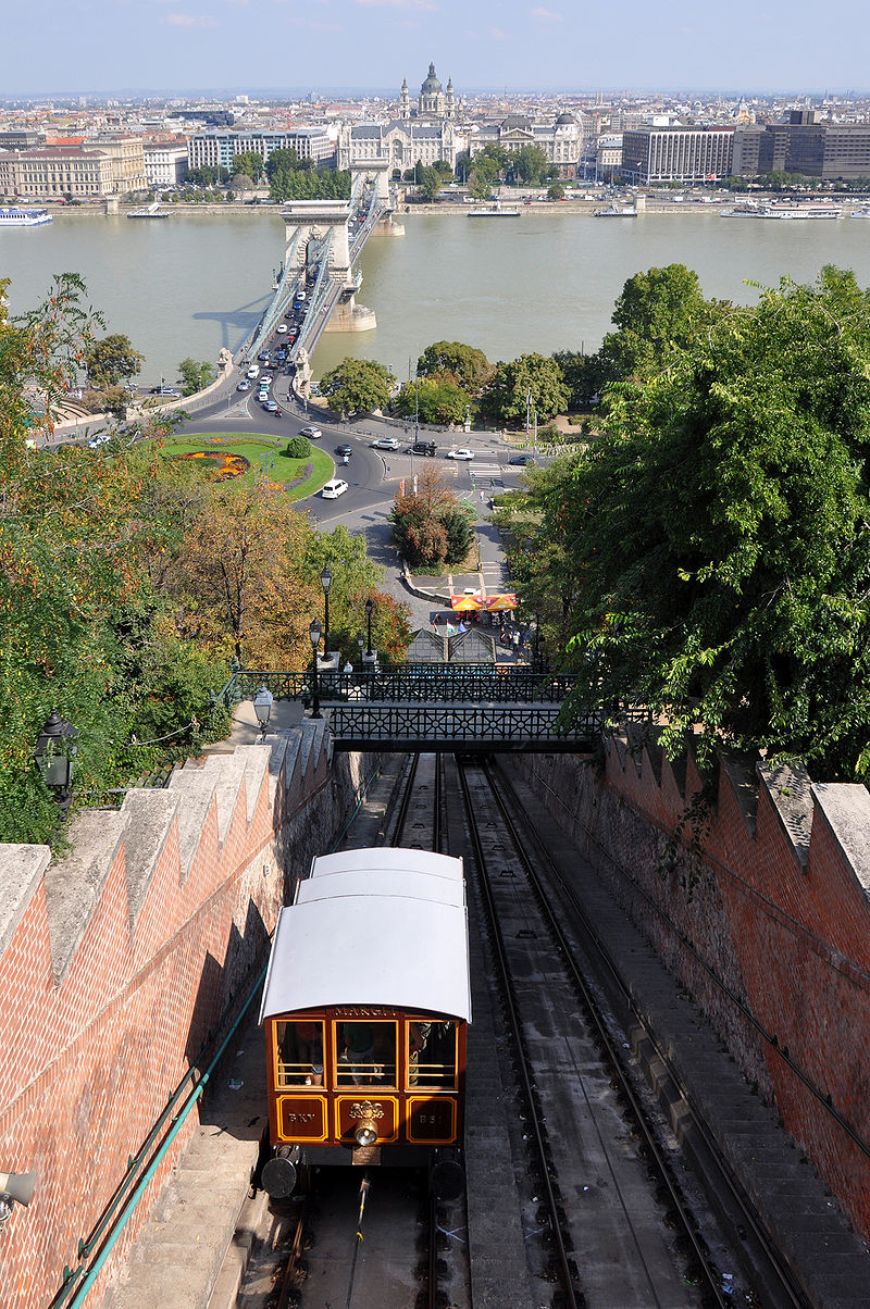 800px-Budapest_Funicular_R01
