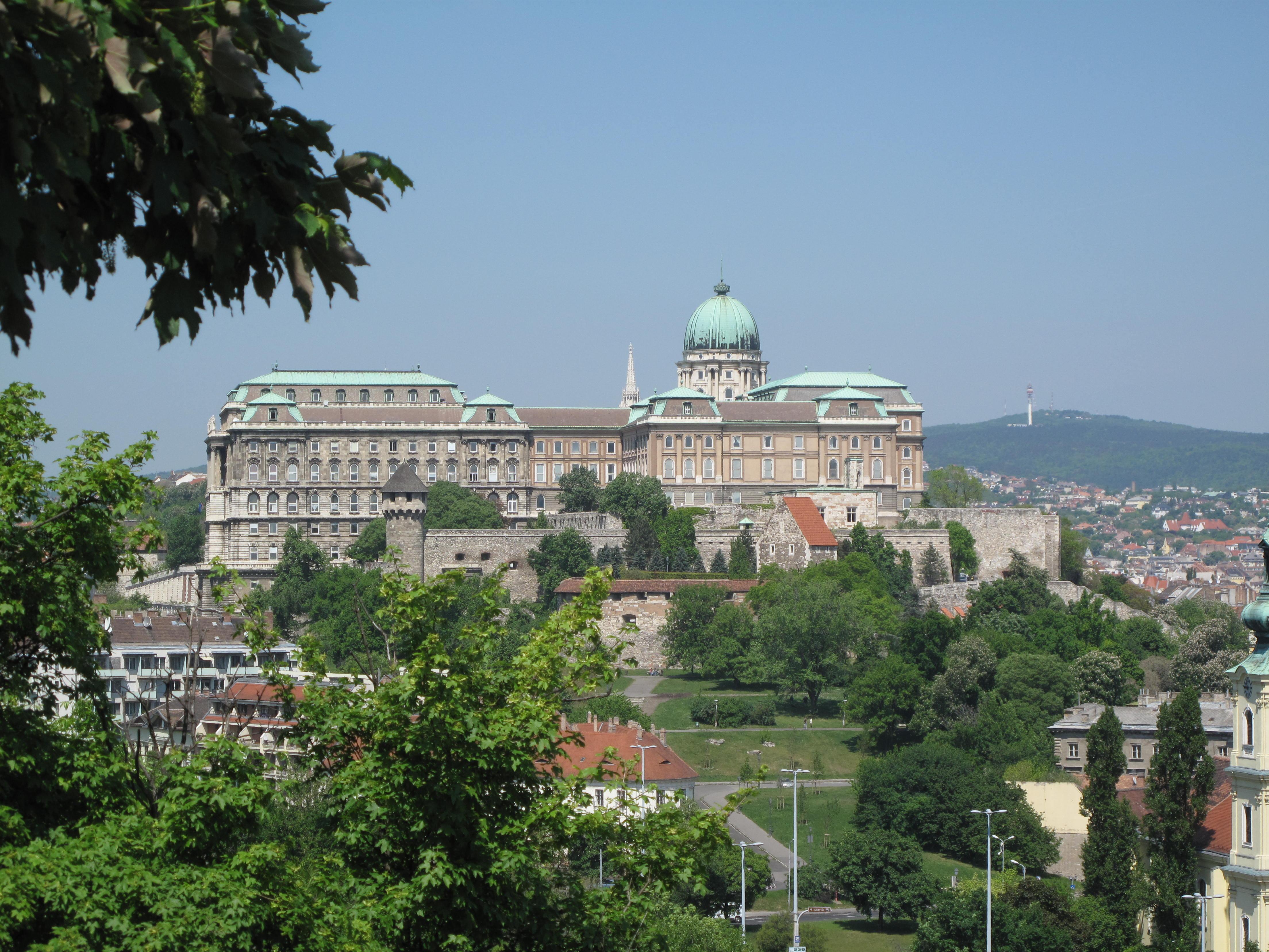 Budapešť_0353