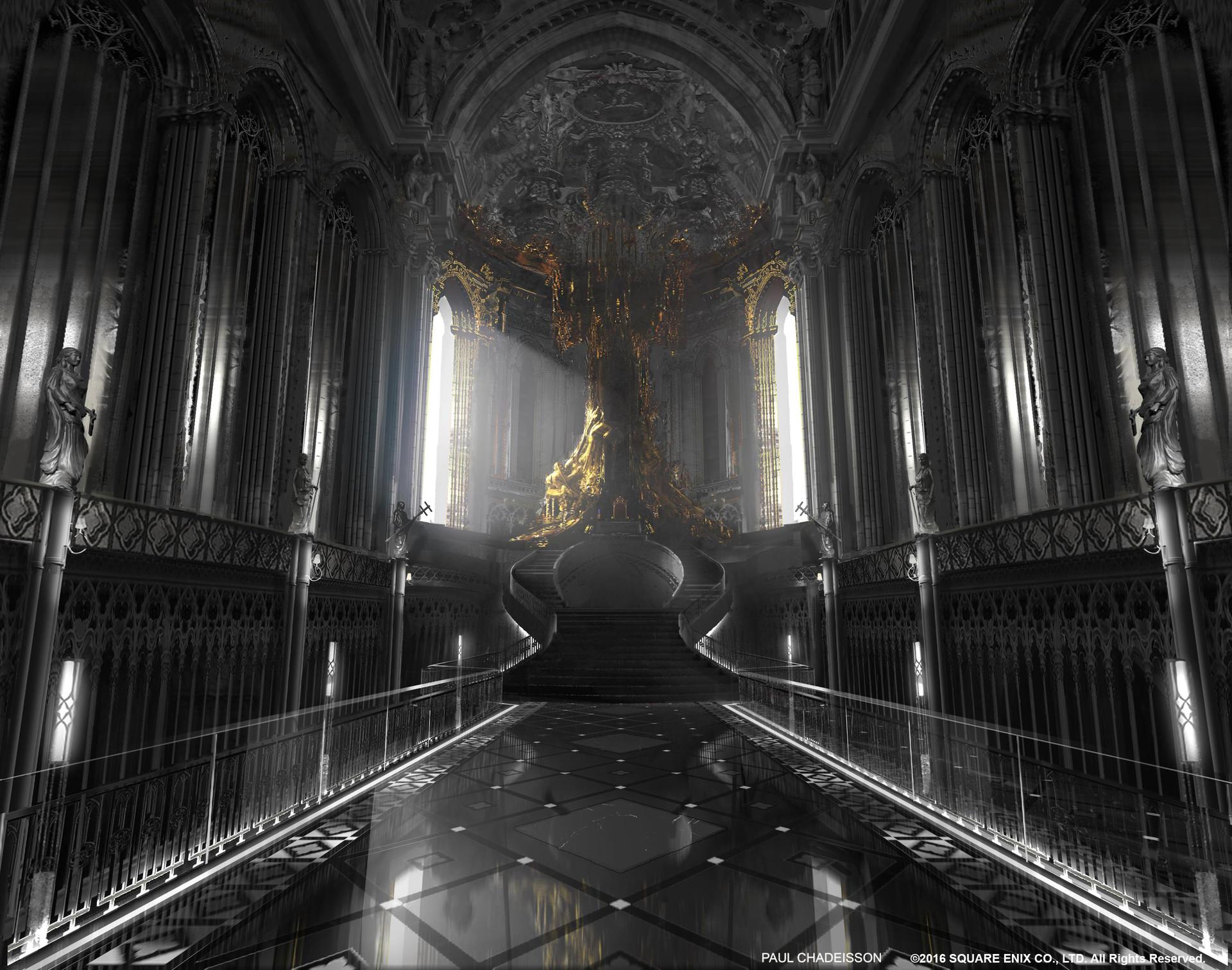 Paul-Chadeisson-Concept-Art-3