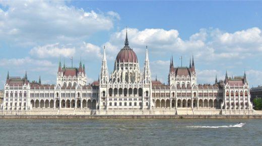 Budapest legjobbjai 1. rész