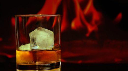 5 prémium whisky, amit megtalálsz a városban