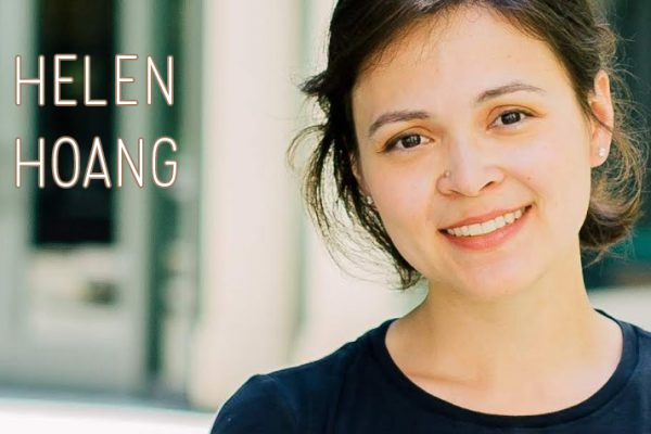 featured-HELENHOANG-600x400