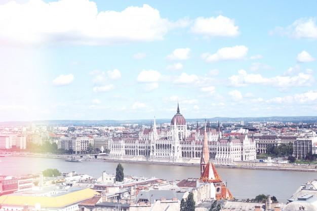 parliament-of-budapest_1084-57