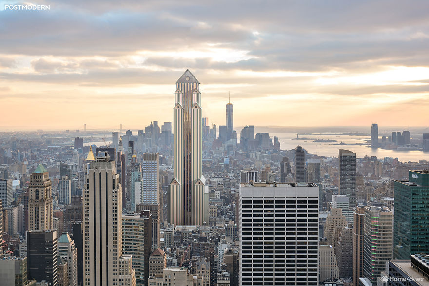 06_Posmodern-Empire-State-Building-5bc60f8fb5844__880