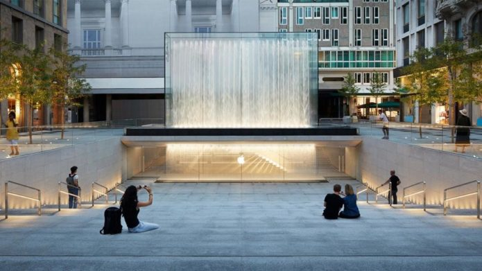 apple-store-foster-1170x658