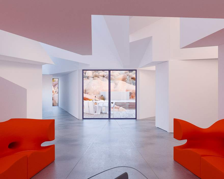 container-house-joshua-tree-residence-whitaker-studio-5-59d32fb5a99f4__880