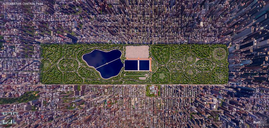 02_Alternative-Central-Park-2-5be2ded74b7cd__880