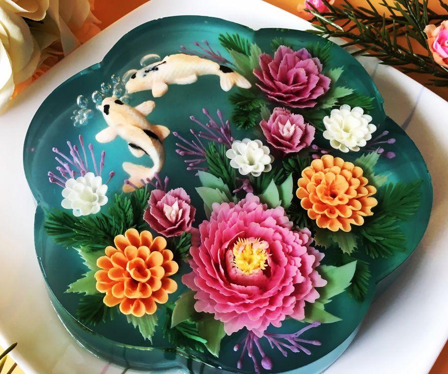 3d-flower-jelly-cakes-jelly-alchemy-siew-boon-2-5bf3ba9f61dc1__880
