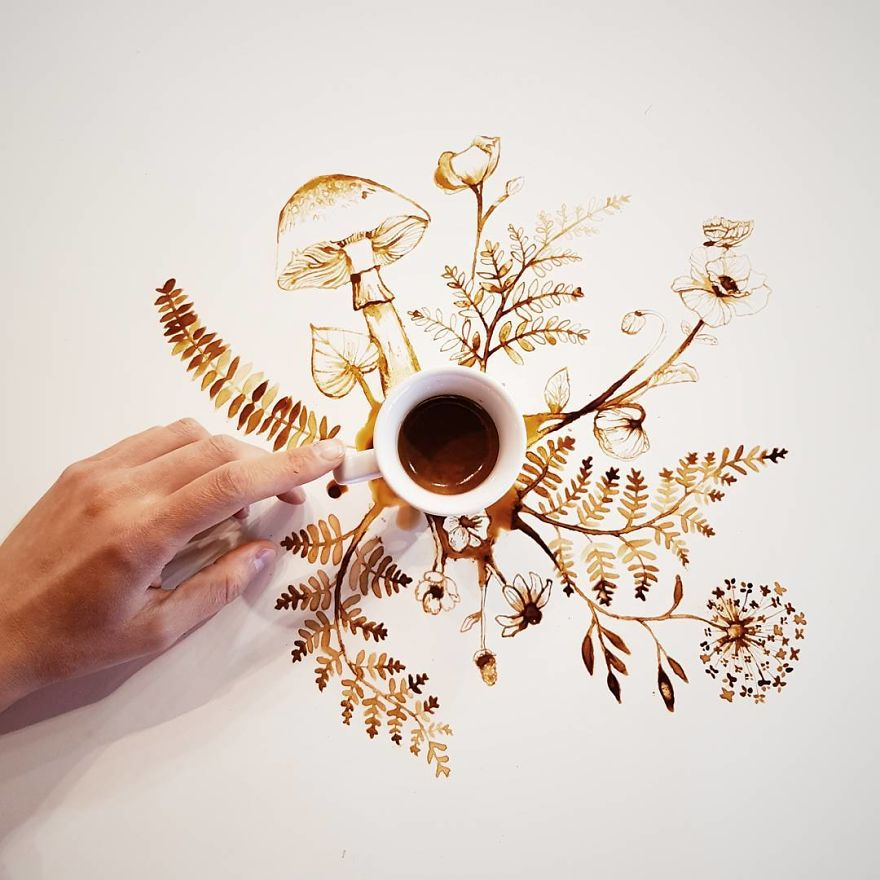 Amazing-Art-with-Tea-5af6c549d8991__880