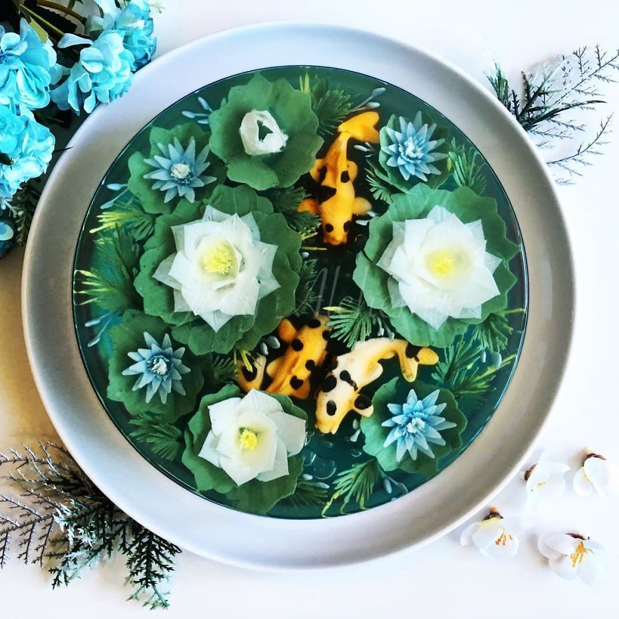 I-transform-floral-bouquets-and-koi-ponds-into-Edible-3D-jelly-art-5bed24e6000db__880