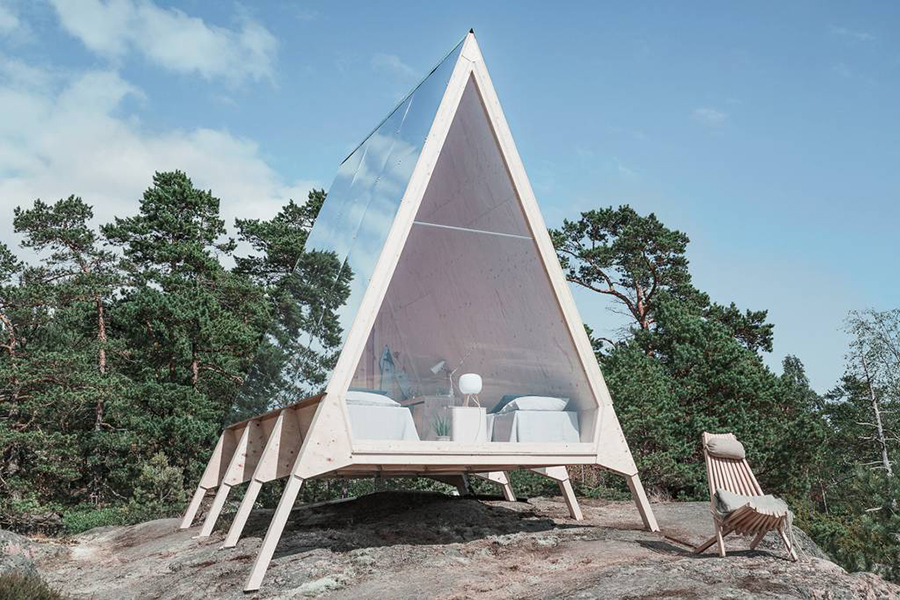 Nolla-Cabin-is-the-Epitome-of-Tiny-Living-5