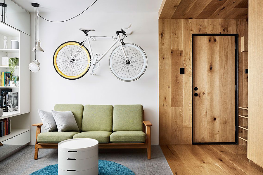 Richmond-Micro-Apartment-1 (1)