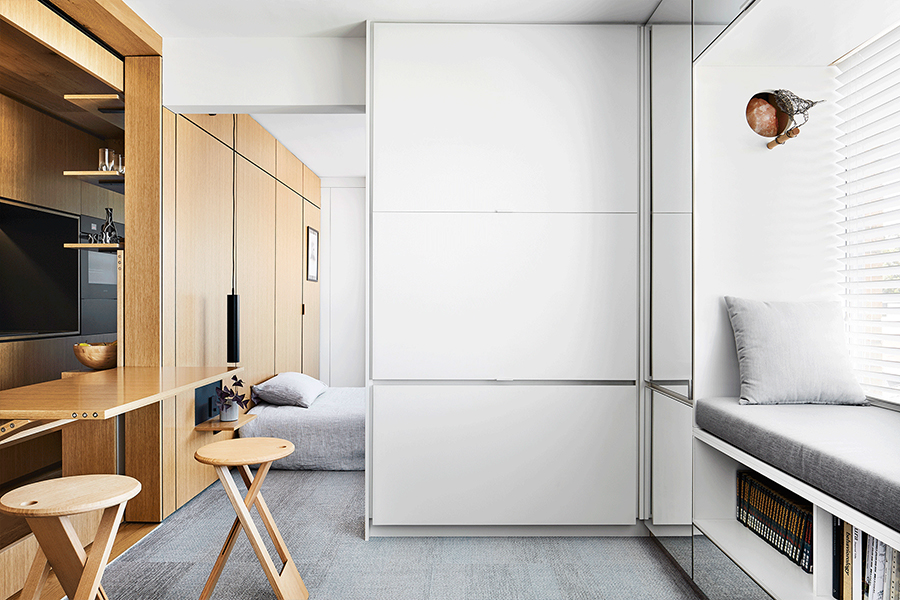 Tiny-Homes-Evolve-with-the-Richmond-Micro-Apartment-by-Tsai-Design-2