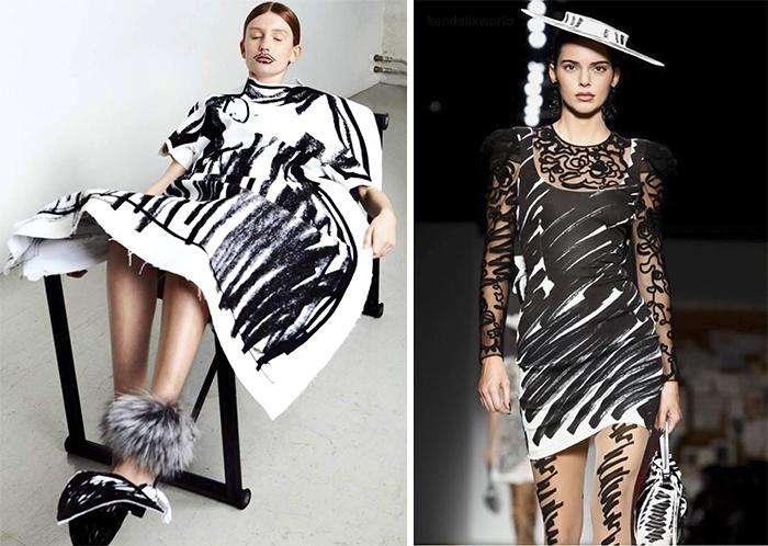 designer-copy-plagiarism-fashion-line-edda-sofie-gimnes-jeremy-scott-moschino-2-5bab6f2d39182__700