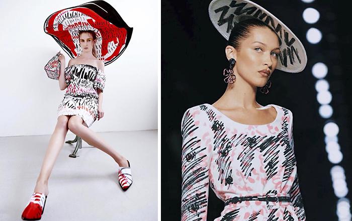 designer-copy-plagiarism-fashion-line-edda-sofie-gimnes-jeremy-scott-moschino-3-5bab6f2f89188__700