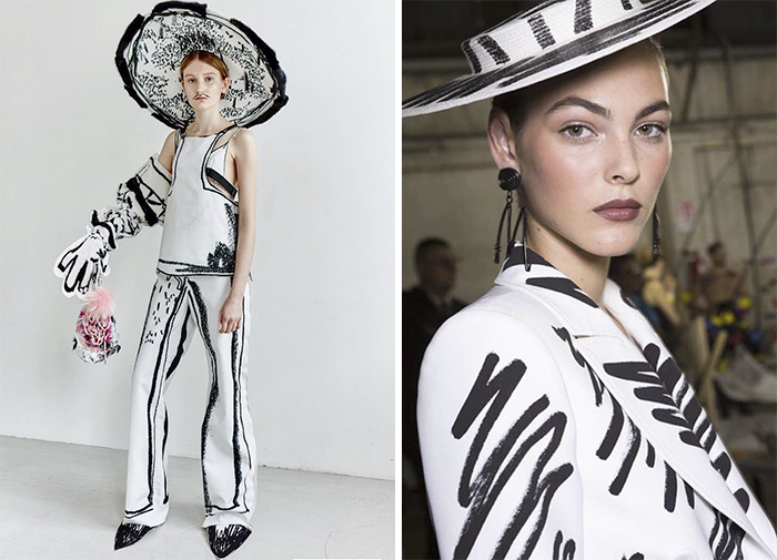 designer-copy-plagiarism-fashion-line-edda-sofie-gimnes-jeremy-scott-moschino-4-5bab6f3232622__700