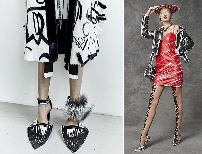 designer-copy-plagiarism-fashion-line-edda-sofie-gimnes-jeremy-scott-moschino-5-5bab6f34870d4__700