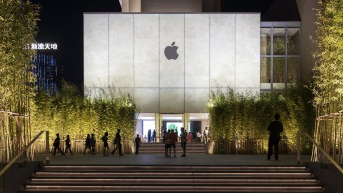 Apple-Store-China-1-1170x658
