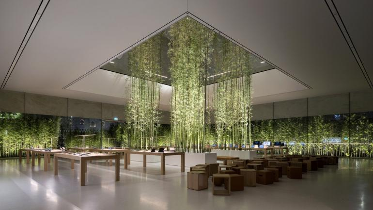 Apple-Store-China-2-770x433