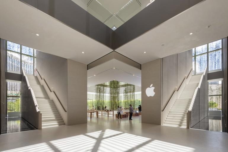 Apple-Store-China-4-770x513