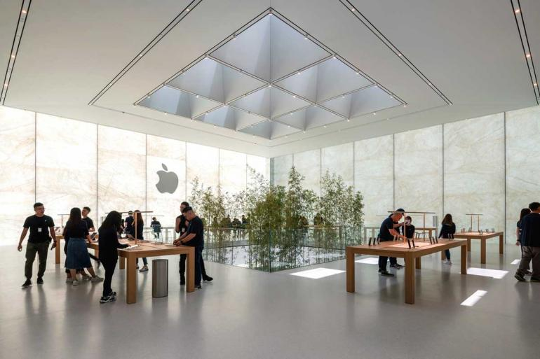 Apple-Store-China-6-770x513 (1)