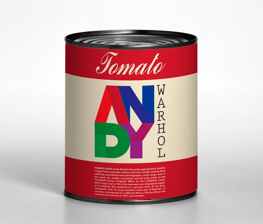 andy-logo2-5bff1dd43ec01__880