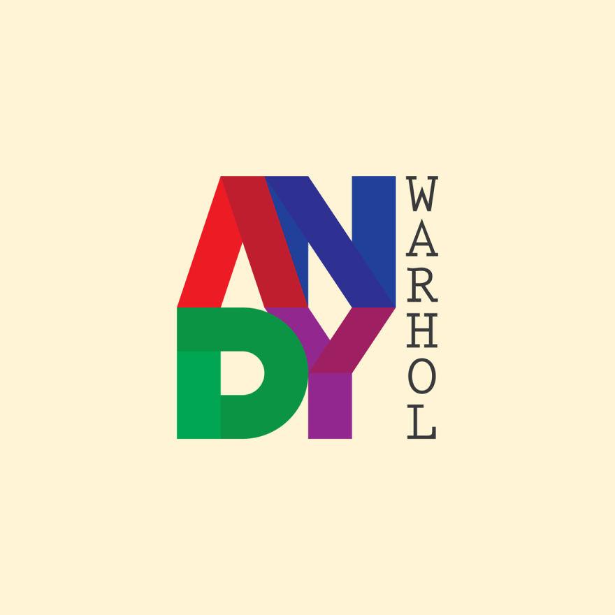 andy-warhol-logo-1152x1152-5bff1dcc359b3-png__880
