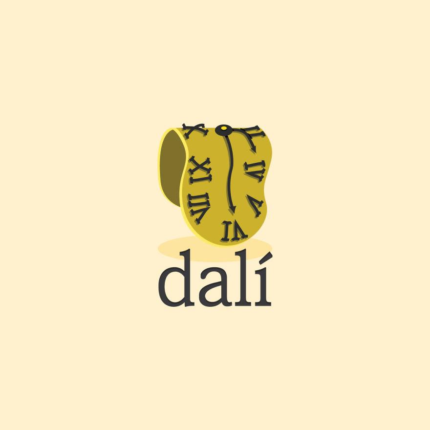 dali-logo-1152x1152-5bff18553ac2e-png__880
