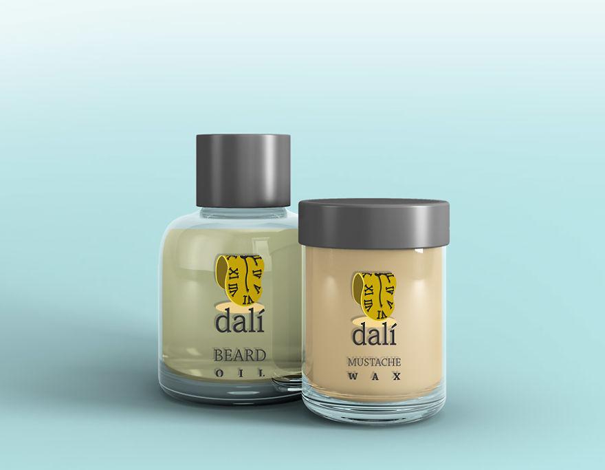dali-logo1-5bff185d9806f__880