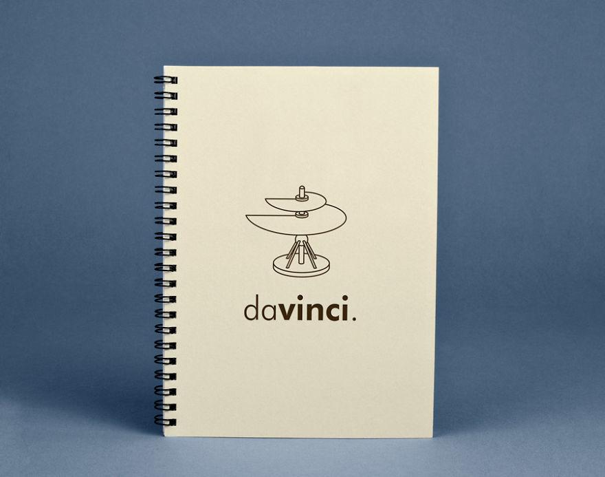 davinci-logo2-5bff146722574__880