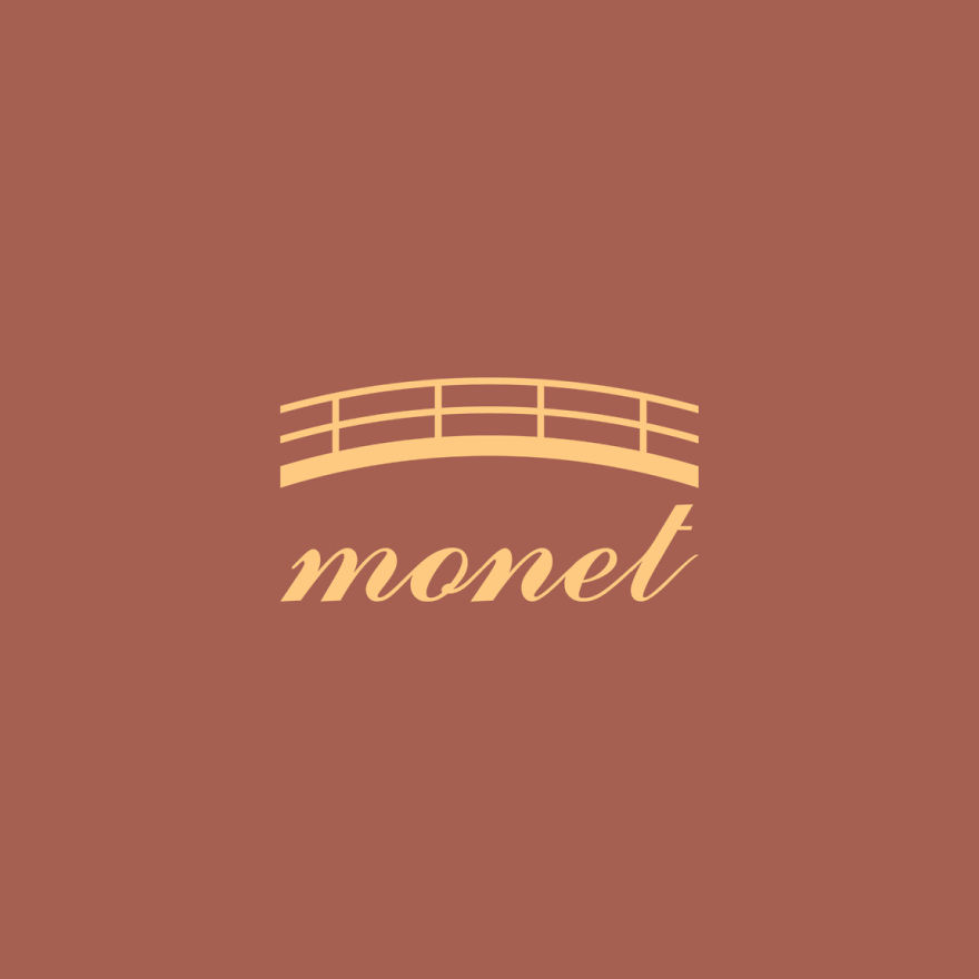 monet-logo-1152x1152-5bff16f0696ea-png__880