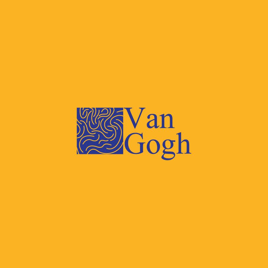 vincent-van-gogh-logo1-1152x1152-5bff152796360-png__880