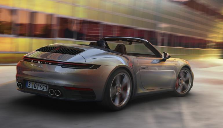 2020-Porsche-911-Cabriolet-2-770x443