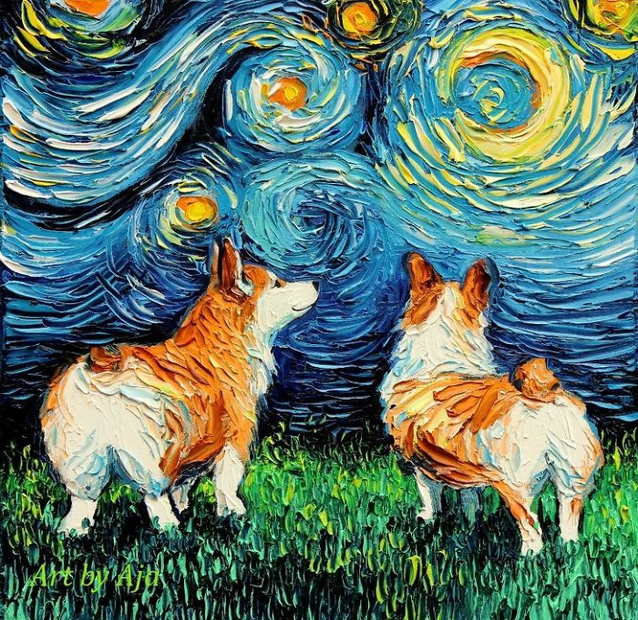 Artist-decides-to-continue-the-works-of-Van-Gogh-and-you-will-surely-want-more-and-more-5c201025997ec__700