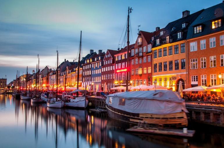 Copenhagen-Denmark-770x512