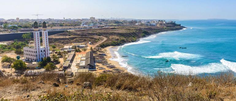 Dakar-Senegal-770x331