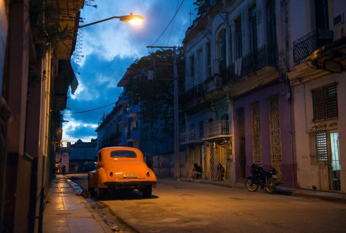 Havana-Evening-5c1b508c7ab94__880