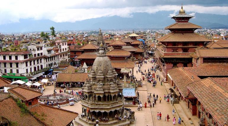 Kathmandu-Nepal-770x427